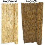 Reed Fencing- 1/4in x 6ft x 16ft