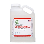 Cedarshield 1 Gallon