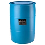 Flame Stop Fire Retardant Drum